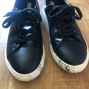 Matt Bernson Ladies Shoes